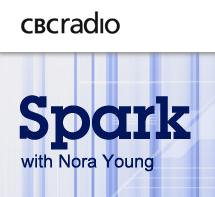 CBC-Radio-Spark