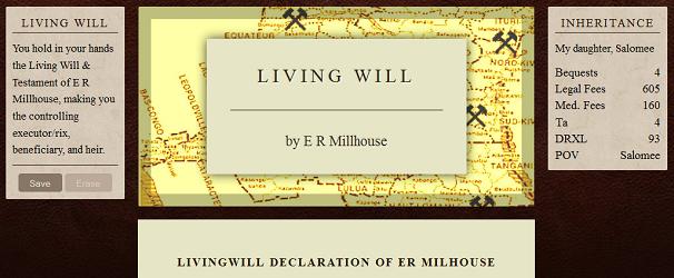livingwill1