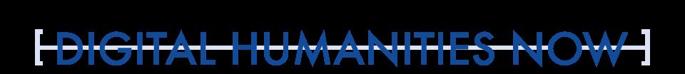 DH Now logo