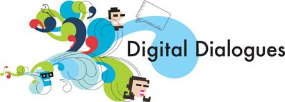 MITH Digital Dialogues