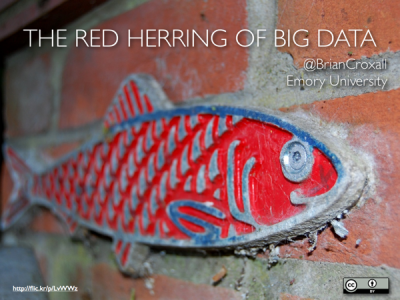 red-herring.001
