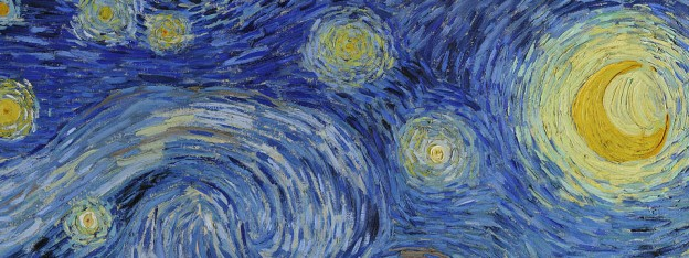 starry-night-detail