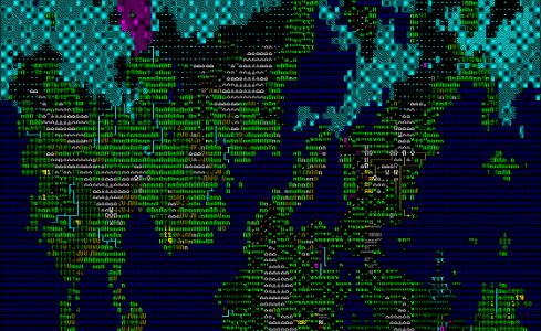 Dwarf-Fortresss-Ospazstrasp