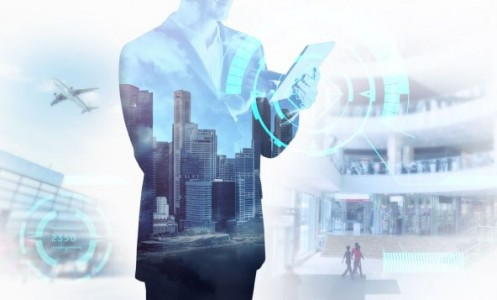 Physical_digital_worlds_