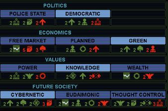 Alpha-Centauri-Social-Factors