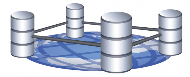 multiple-databases