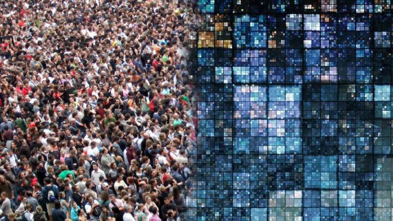 crowd_vs_big_data