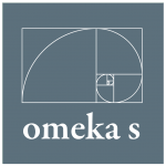 Logo for Omeka S