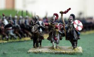 An image of table top gaming figures.